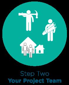 Initial Design icon